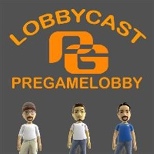 Lobbycast