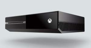 xbox-one-float-1024x546