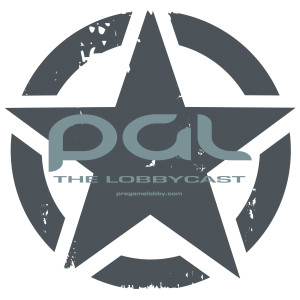 PGL_logo_distress 900